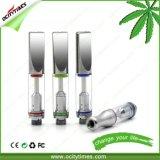 Ocitytimes 0.5ml C2 Cbd Öl Vape Feder-Installationssatz-elektronische Zigarette