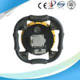 중국 산업 Portable NDT 300kv 엑스레이 결함 검출기 공급자