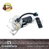 Насос для подачи топлива Asemmbly Moudle 21214-1139009/212141139009 для Lada