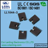 2.0mm Mini Jumper Type Ll1044-2A