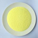 Порошок формальдегида меламина порошка смолаы Tableware меламина отливая в форму