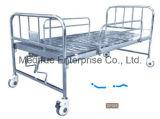 Les ABS choisissent le bâti manuel Mt05083403 d'hôpital médical détraqué