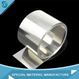 qualité de bobine/courroie/bande de l'acier inoxydable 304L bonne