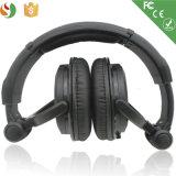 Getelegrafeerde Stereo Aangepaste Fabrikant lx-143 van de Oortelefoons van Hoofdtelefoons
