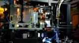 бутылки 1.8L с машиной 1000bph бортовой ручки Полн-Автоматической дуя
