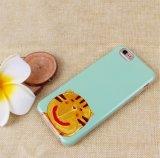 IMD kopierte iPhone Deckel Beweglich-Zelle Telefon-Kasten