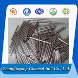 Stainless recuit Steel Seamless Capillary 2mm