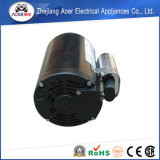 Qualitätsvorrang-bester verkaufenenergieeinsparung-thermisch geschützter Motor