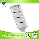 iluminação de rua solar de 30W 36W IP65