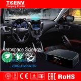 Purificador Ionizer do ar do carro do elevado desempenho com USB (ZL)