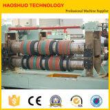 Стальное Coil Slitting Line с ISO Certification Ce