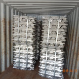 Zuivere Baar van uitstekende kwaliteit van het Aluminium 99.7 A7