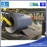 Al-Zn o laminatoio della bobina dell'acciaio ricoperto zinco PPGI PPGL