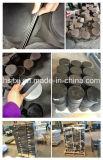 Jingtong Rubber 10mm Movement Bridge Bearing Pads