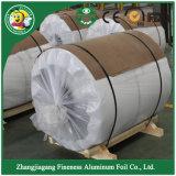 Алюминиевая фольга с Wood Packing-1