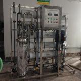 5t/H 공장 가격 급수 여과기 기계 또는 건전지 물 기계 /Battery 물 장비