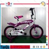 12 14 16 bicicleta de 20 meninas com a cesta dianteira e traseira