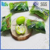 Chaîne de production à grande vitesse de bubble-gum de bille