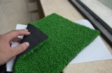 Meilleur Synthetic Leisures Ground Grass pour Golf (GFE)