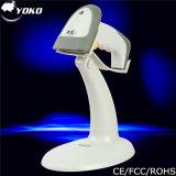 Scanner de código de barras Auto Scanner 1d Laser