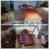 Aanleidinggevende het Verwarmen van de hoge Frequentie Machine gS-06kw