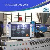 Cadena de producción plástica del tubo del PVC