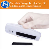 Super Sticky Self Adhesive Velcro Hook & Loop Fastening Tape