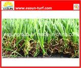 عشب اصطناعيّة لأنّ منظر طبيعيّ وملعب سطح ([4سو1830ب])
