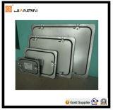 Fabricante do painel de acesso da porta de acesso do duto da alta qualidade