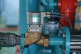 Strumentazione di secchezza del trasformatore dai filtri speciali