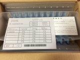 "Nl10276bc16-06D a Más Tardar 8.4 el "" Panel de Xga TFT LCD para el Uso Industrial"