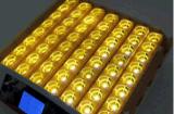 Prezzo portatile delle incubatrici dell'uovo di nuovo disegno migliore piccolo in Cina