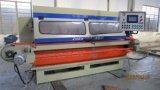 Línea de mármol completamente automática máquina pulidora con el proceso de 4 cabezas (ZDX-4)