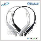Bluetooth 최고 베이스 싼 무선 헤드폰