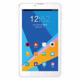 7インチTabletの3G HD IPS Screen Android 5.1 Tabletのパソコン