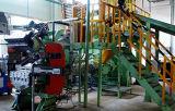 Mecanismo impulsor de LONGMARCH/neumático del carro del buey/de acoplado (117)