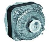 Kühlraum Motor, Kühlraum-Motor, Gefriermaschine-Motor, 3~34W, Minimotor