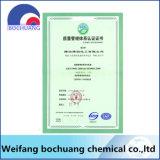 Sodium Metabisulfite en produits chimiques/sodium Metabisulfite (MSBS)