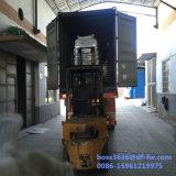 Df a-1 Rang Gerecycleerde LDPE Plastic Korrels voor ACS, LDPE Hars