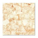 Mattonelle di pavimento del mosaico di stile di /Natural di prezzi di fabbrica