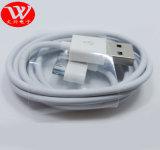 iPhone I5 5pin 점화 USB 데이터 케이블을%s