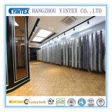 Fabbricato normale tinto cotone 2016 del raso del cotone di Yintex 100%