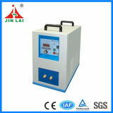 Small Part (JLCG-10)를 위한 가득 차있는 Solid State Brazing Machine