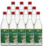 Машинное оборудование завалки спирта вина сока напитка любимчика & стеклянной бутылки жидкостное