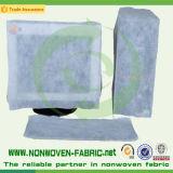枕カバーのための日光のポリプロピレンの非編まれたファブリック