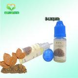 De Chinese Vloeistof van Hongtashan E van het Aroma van de Tabak voor E Cig/het best Buy/30ml