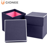 Regalo Papel de OEM / ODM impresión de la caja de embalaje caja / joyería