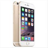 6 5s 5cによってロック解除される新しくスマートな携帯電話の携帯電話と6s 6と卸売2016の携帯電話6s