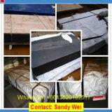 Chapa de aço atmosférica de resistência de corrosão SMA490ap