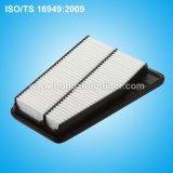 Selbstersatzteil-Luftfilter für Hyundai 28113-3m000